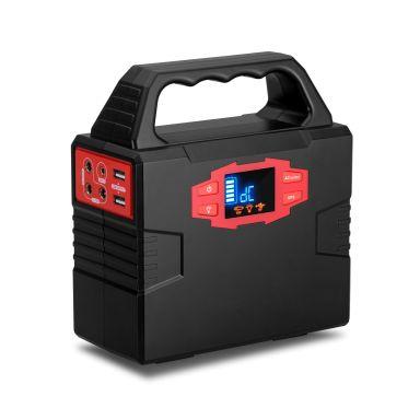 Sunwind 152300 Batteri 26400 mAh / 100 Wh