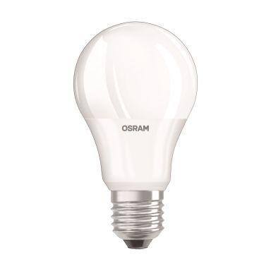 Osram Classic A Daylight Sensor LED-lampa E27-sockel