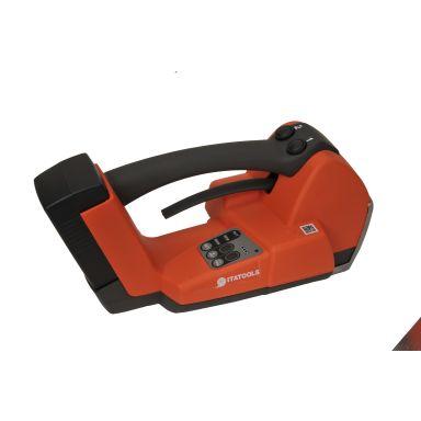 Itatools ITA-25 Bunteverktøy med batteri og lader
