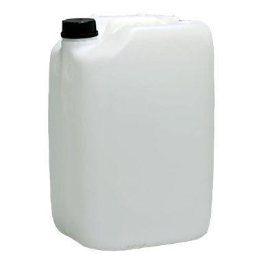 COFA 40251 Dunk med kapsyl, 25 l