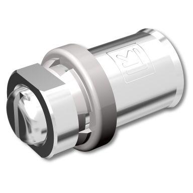 LK Systems PressPex 1878431 Propp 16 mm