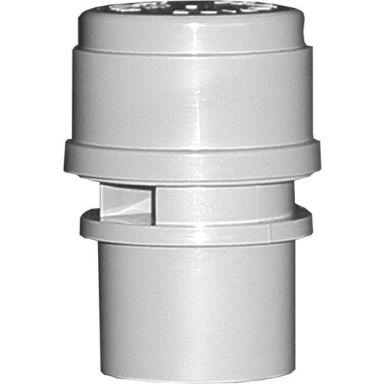Jafo Junior 3131140 Vakuumventil 32/40 mm