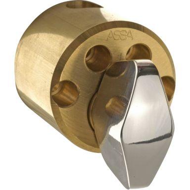 ASSA 716 Vredcylinder rund