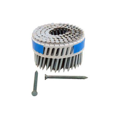 MAX 18251410404050 Ankerspiker HN65J, 1600-pakning, FZV