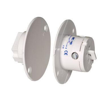 Alarmtech MC 140 Magneettikytkimet NC-toiminnolla