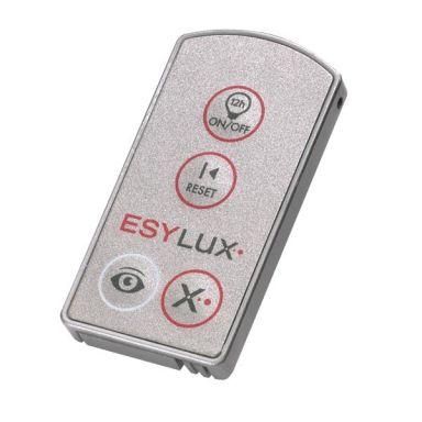 ESYLUX Mobil-RCi-M Fjernkontroll