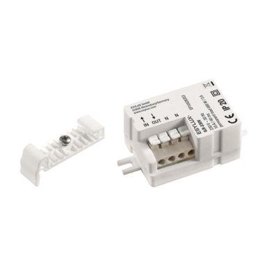 ESYLUX ILR-230V Strømbegrensningsmodul 230V