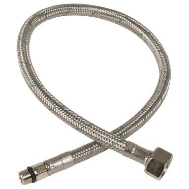 Gelia 3006200842 Tilkoblingsslange 2-pakn, M10 x G10