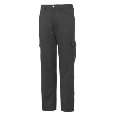 Helly Hansen Workwear Manchester Vyötäröhousut musta