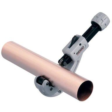 Ridgid 152-P Röravskärare för plaströr