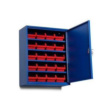 GBP 356551001 Förvaringsskåp 470x205x580 mm