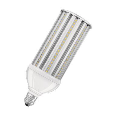 Osram PARATHOM HQL LED-lampa 4000 lm