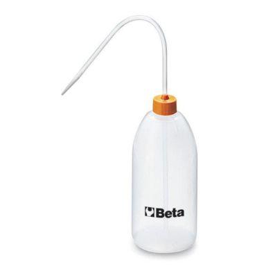 Beta BT17571000 Batteripåfyller 1 l