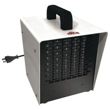 Frico K21 Värmefläkt portabel, 2kW