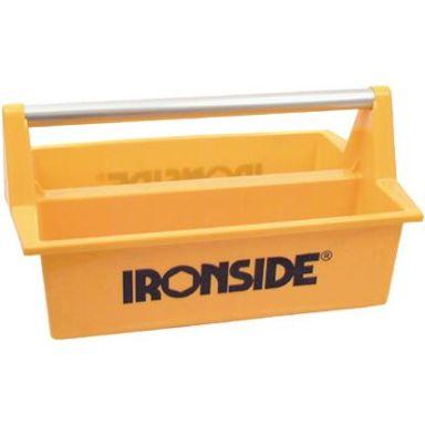 Ironside 191230 Verktygslåda