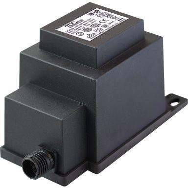 Garden Lights 6210011 Transformator 220-240 V, plug-in