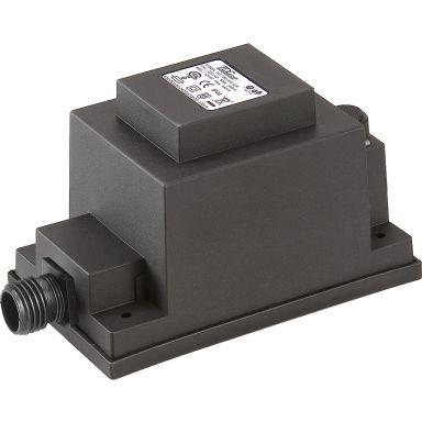 Garden Lights 6211011 Transformator 220-240 V, plug-in