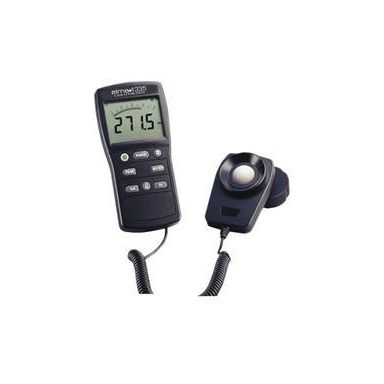 Elma 1335 Luxmeter digital