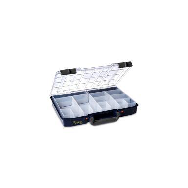Raaco Carrylite 55 4 x 8-16 Sortimentlåda