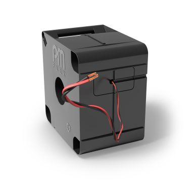 PM FLEX RQ LED-kabel 300 m, 2x1 mm², RQ