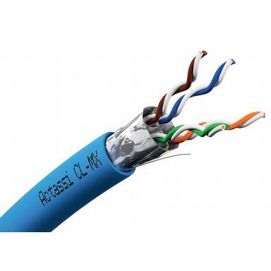 Schneider Electric VDICD68X218-KAP Datakabel 1 m, 6A F/FTPMX 4P DCA