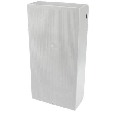 Krone 4130003 Kopplingsbox för 10 st LSA-plintar