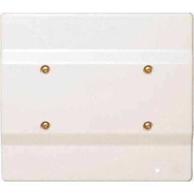 Alarmtech 4103.02 Kopplingsbox väggmontering
