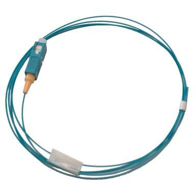 Nexans 28751009-000-00 Fiberhale SM SC/UPC, 1,5 m