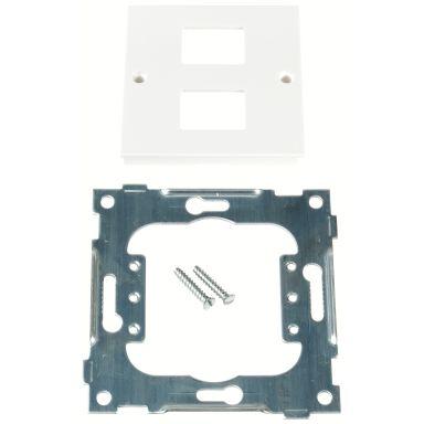 Elko EKO09702 Midtlokk IBM, midtplate