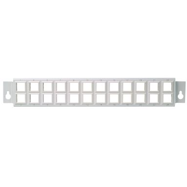Schneider Electric VDIR612004 HD-panel för 24/40 WB-jack