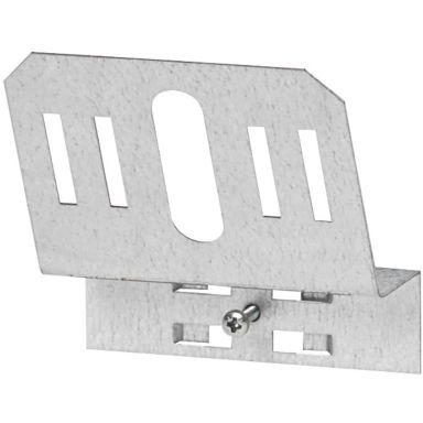 Schneider Electric 518534944 Hållare för extern utrustning