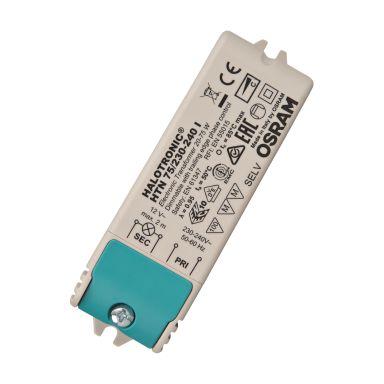 Osram Halotronic-Compact HTN Transformator 12V 75/230-240 I