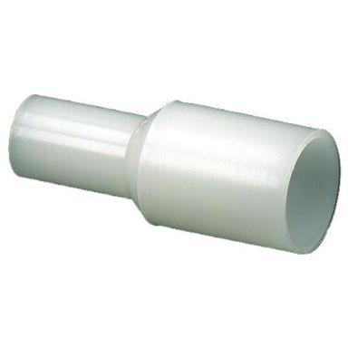 Gelia 51400600 Övergångsmuff till VP-rör, 20-16 mm