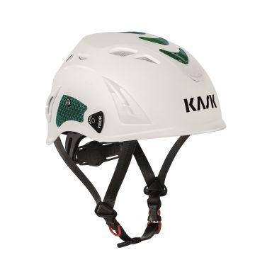 KASK WAC00001.060 Reflexset till hjälm PLASMA HI VIZ