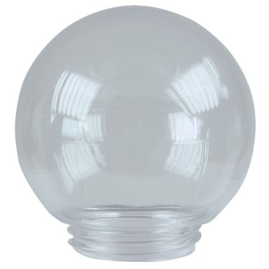 Ifö Electric 7906053 Glasglob gänga 84,5 mm