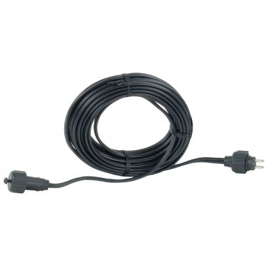 Garden Lights 6056011 Kabel 12 V