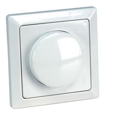 Gelia 4019015552 Dimmer för glödljus