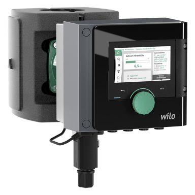 Wilo Stratos Maxo 32/0.5-12 Cirkulationspump 220 mm, fläns, DN32