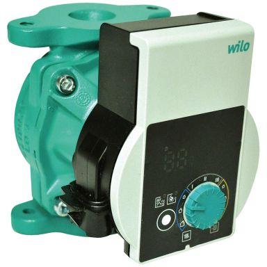 Wilo Yonos Pico 25/6-F 120 Cirkulationspump 120 mm, 1 x 230 V, fläns