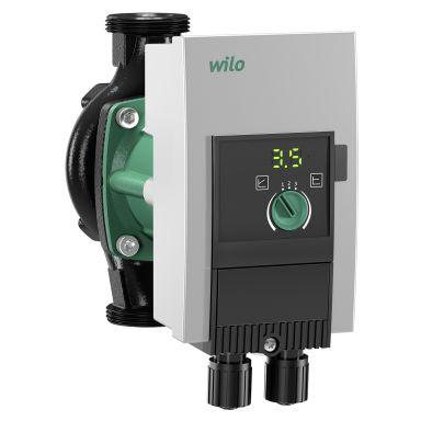 Wilo Yonos Maxo 30/0.5-12 PN10 Cirkulationspump 180 mm, ISO 228-1, 2 tum