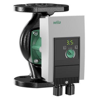 Wilo Yonos Maxo 40/0.5-4 PN6/10 Cirkulationspump 220 mm, fläns, DN 40
