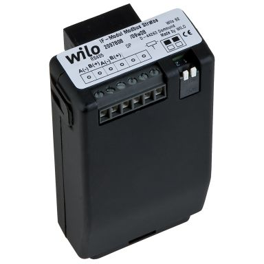 Wilo 2097808 IF-modul till Wilo-Stratos