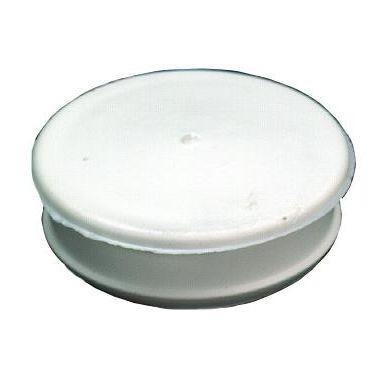 Purus 7146004 Renspropp 25 mm, plast