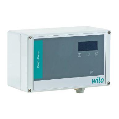 Wilo 2835768 Läckagelarm med vippa, 230 V