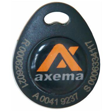 Axema 1-9007-15 Nyckelbricka för VAKA-system