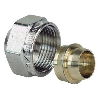 MMA 3014009802 Kytkentäyhteys M22x1,5