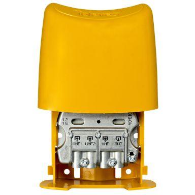 Televes 404110 Filter med LTE-filter