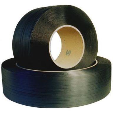 Signode 27062 Plastband 16 x 0,94 mm, 1300 m
