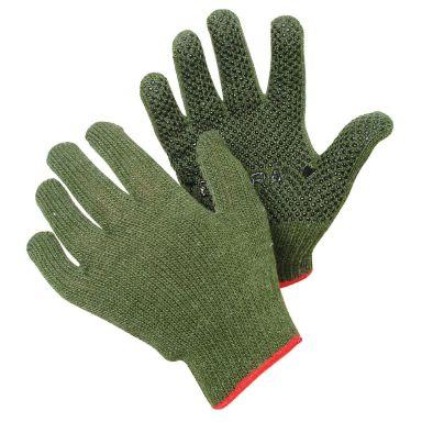 Tegera 4635 Käsineet Akryyli/Polyesteri