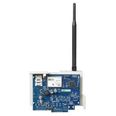 DSC 114292 Larmsändare 90 mA, 3G